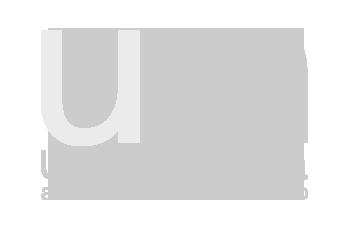 Um Architettura